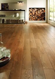 Laminate Flooring South Wales Krono Original Bullen Trading Co