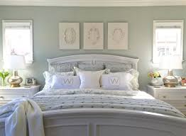 master bedroom reveal with ballard designs kristywicks com i replaced my audubon bird gallery wall above my bed with the paris inspired coretta wood fragments i needed something that brought the eye upward yet