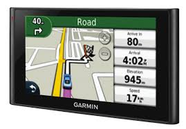 map usa garmin free digital maps of costa rica from navsat for garmin devices