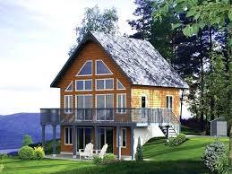 hillside cabin plans hillside cabin plans processcodi