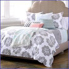 Lilly Pulitzer Rug Lilly Pulitzer Rug Garnet Hill Rugs Home Design Ideas M6r8w33jxr