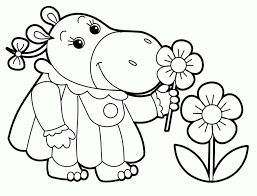 disney cruise coloring pages coloring