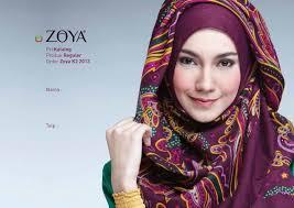 jilbab zoya informasi harga dan promo terbaru 2013 katalog harga jilbab zoya
