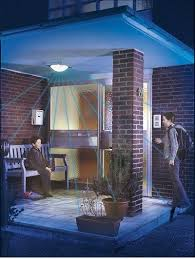 Motion Sensors For Lights 222 Best Sensor Lights For Home Images On Pinterest Lights
