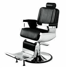 Affordable Salon Chairs Furniture Cheap Salon Chairs Collins Barber Chair Cheap