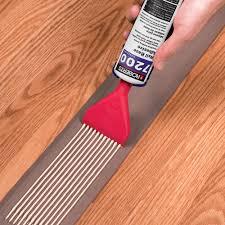 Tapping Block For Laminate Flooring Wood Laminate U0026 Vinyl Tools Roberts Consolidated