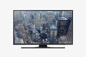 best tv deals black friday 2016 ultra 4k here are the best black friday tech deals for 2016 highsnobiety