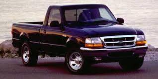 tire size for ford ranger 1999 ford ranger tires iseecars com