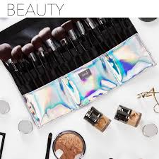 emj company unique top quality make up hair u0026 beauty supplies