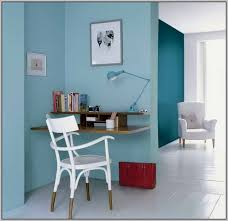 best blue green paint color for bedroom painting 24896 qa3zlpvy2r