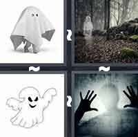4 pics 1 word answers 5 letters pt 7 4 pics 1 word answers