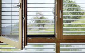 custom made aluminium windows windows kapo