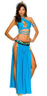 ladies halloween costumes 612 best women u0027s halloween costumes at ld images on pinterest