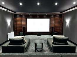 home movie room decor home theater room decor home movie theatre room ideas mindfulsodexo