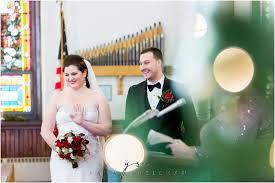 south jersey wedding photographers pen ryn estate wedding by the best south jersey wedding