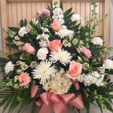 flower delivery express granite city florist flower delivery by goff and dittman florists