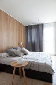 740 best bedroom images on pinterest architecture bedroom