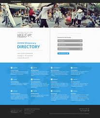 Home Design The App Ag Missionary Directory Prodigy Pixel