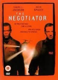the negotiator online movie streaming stream the negotiator