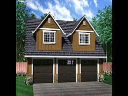 4 Car Garage Plans With Apartment Above by Best Garage Workshop Ideas Youtube