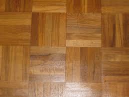 restored teak parquet flooring carpentry services southton
