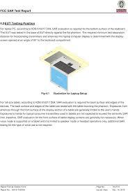 surface minimum bureau rtl8822be 802 11a b g n ac rtl8822be combo module rf exposure