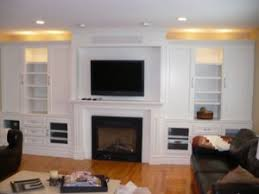 kijiji kitchener waterloo furniture custom built cabinets wall units kitchener waterloo furniture