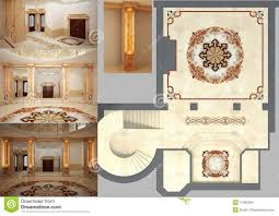 marble floor design pictures living room houses flooring picture