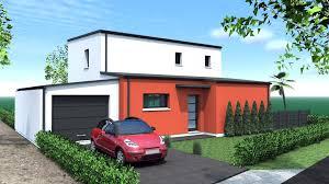 maison 4 chambres plan maison 4 chambres maisons avec 4 chambres