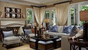 living room satisfying living room design ideas budget beguiling