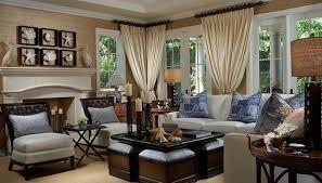 living room large living room design ideas favorable living room