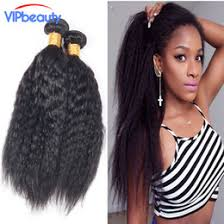 vip hair extensions vip hair extensions nz buy new vip hair extensions online from