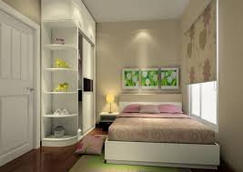 Bedroom Cabinet Design For Small Spaces Bedroom Toddler Bed Canopy Cute Bedroom Ideas For Teenage