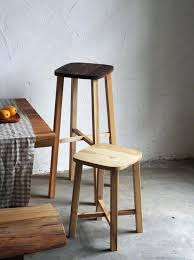painted wood bar stools hand painted bar stools u2013 cranfordfashions
