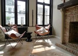 chambre d hote bruges les 10 meilleurs b b chambres d hôtes à bruges belgique