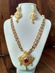 best 25 buy jewellery ideas on indian
