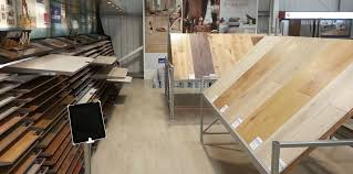 wood flooring store croydon flooringsupplies co uk