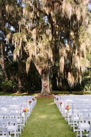 wedding venues tallahassee southwood house weddings get prices for wedding venues in fl