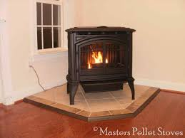 freestanding gas stove fireplace xqjninfo