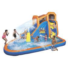 water slide summer fun pinterest water and water slides