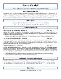 Template Functional Resume Functional Resume Template Open Office More 81 Interesting Resume