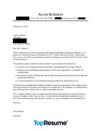 cover letter address ceo executive cover letter exle professional cover letter