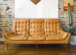 60s Sofas Diy Couch Makeovers 10 Creative Solutions For A Tired Sofa Bob Vila