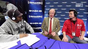archie manning papa join sway in the morning to speak on