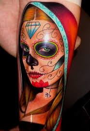 lips tattoos designs best 25 3d tattoo images ideas on pinterest 3d tattoos pictures
