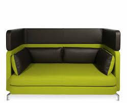 w lounge sofa high wagner living