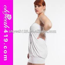 buy plus size club dresses cheap long dresses online