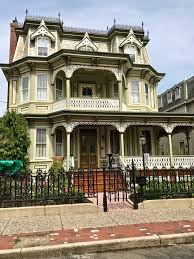 New Victorian Style Homes 100 New Victorian Style Homes Best 20 American Houses Ideas On
