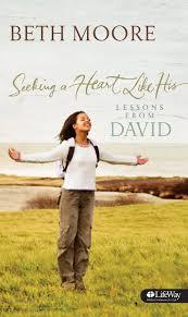 Seeking Book Pdf Seeking A Like His Booklet Lessons From David Beth