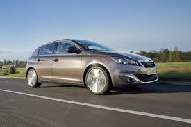 peugeot america peugeot is number one car manufacturer in france in january